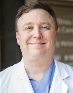Dr. Craig Neleson, pain management doctor/specialist
