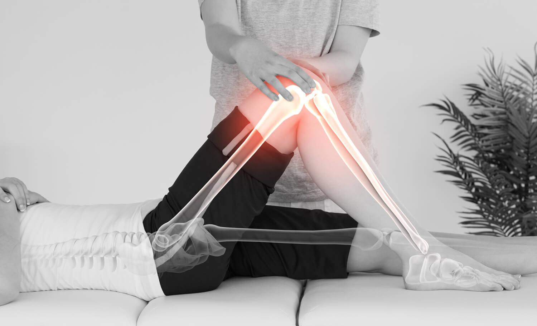 knee pain, doctors office near me, pain specialist