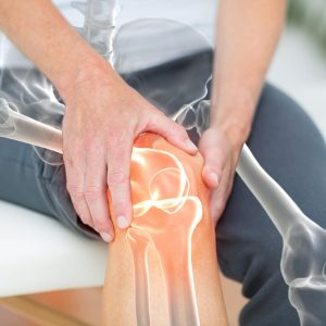 chronic pain specialist near me, knee pain