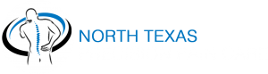 North Texas Precision Pain Care, pain management doctors near me